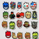 100 Sexy Graffiti Decals Skateboard Laptop Luggage car Guitar bicycle Stickers