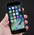 Apple iPhone 7 Unlocked 32GB/128GB Black/Gold/Silver/Rose Gold Mint Condition UK
