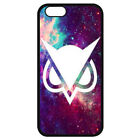 custom case,Vanoss gaming new logo Galaxy case for iphone and samsung, etc