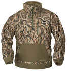 Banded Hunting Chesapeake Camo Pullover - all sizes and colors