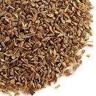 Spice Anise Seeds   Whole Anise Seeds for Sale   Spice Jungle