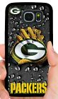 GREEN BAY PACKERS NFL PHONE CASE FOR SAMSUNG NOTE & GALAXY S4 S5 S6 S7 S8 S9 S10 $16.88 USD on eBay