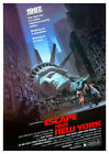 BEST CLASSIC SCI-FI MOVIE POSTERS PRINTS  A4 - A3 - A2 - Aliens, Brazil, Gattaca <br/> BUY 2 GET 1 FREE - TOP QUALITY - FAST DELIVERY - PART 1