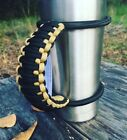 Handmade NFL Paracord Universal Cup Handle $12.0 USD on eBay