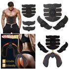 Внешний вид - Smart EMS Hip Trainer Electric Muscle Stimulator Wireless Buttocks Abdominal ABS