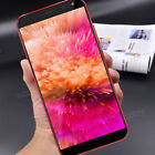 3g 16gb Cheap 6 Inch Dual Sim Unlocked Android 5.1 Mobile Smart Phone Quad Core