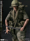 Dam 1/12 PES004 Pocket US ARMY Vitenam War  25th Infantry Division Private New