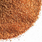 Bulk Hickory Barbecue BBQ Seasoning