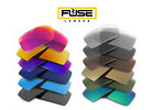 Fuse Lenses Polarized Replacement Lenses for Suncloud Tailgate