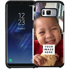 Personalized Custom Phone Case Cover for Samsung Galaxy ZTE LG Motorola iPhone