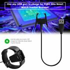 Replacement Charging Clip Cable Suitable For Fitbit Alta Wristband Bracelet IG