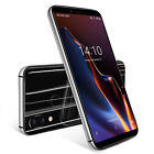 4g Lte Unlocked Android 8.1 Cell Phone Dual Sim Smartphone Fingerprint A3 16gb