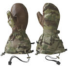 Outdoor Research Firebrand Mitts Multicam USA MadeTactical Gloves - 177898