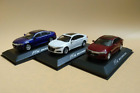 1/43 Guangqi Honda Original manufacturer,10th Accord Gift collection 3 color