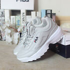 Kyпить Women FILA Sneakers Sports Gym Fitness Casual Trainers Casual Running Shoes UK на еВаy.соm
