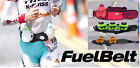 New Balance FuelBelt Helium H30 Hydration Belt Pack W/Removable pocket, COLORS image