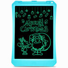 "11"" Inch Large LCD Writing Momo Tablet Boogie Board Notepad Kids Darwing Pad"