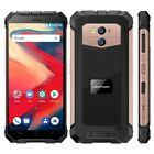 "Global Unlocked Ulefone Armor X2 3G Smart Phone 5.5"" Android 8.1 Dual SIM 2+16GB"