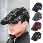 JMAONT Casual Design Men Male Letter Printed Sun Shade Baseball Cap Best Gift