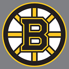 Boston Bruins Vinyl Sticker / Decal *NHL* Eastern * Atlantic * Hockey *MA* $2.0 USD on eBay