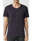 ALLSAINTS MEN T-SHIRT TOP- CREW- SPECIAL PRICE,