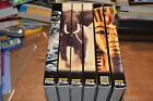 National Geographic 125 Years DVD 10 Disc Collection Incomplete set