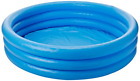 Kiddie Pool Inflatable Swimming Pool for Kids Toddlers Blow Up Inflatables NEW