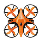 Hot helifar H803 Portable Mini Drone Quadcoptr With Infrared Collision Avoidance