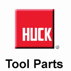 Huck Tool Part 124880 Control Cord Assembly (1 PK)