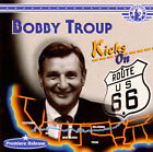 Kicks on 66 by Bobby Troup (CD, Nov-1995, Hindsight)