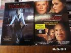 Damages Seson One and Season Two DVD very good shape