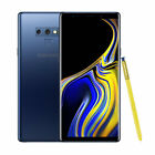 Samsung Galaxy NOTE 9 128GB / 512GB LTE SM-N960U -- GSM Unlocked