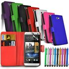 Motorola Moto E5 Play (From Tesco Mobile) 2018 - Wallet Stand with Case & Pen