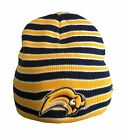 Men's Beanie (Different teams) $25.0 USD on eBay