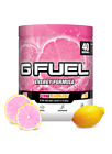 EUROPES SOURCE OF GFUEL | 40 SERVINGS-FREE DELIVERY+1 FREE G FUEL SACHET  <br/> CHEAPEST EU GFUEL | 1ST CLASS SERVICE TO UK & EUROPE