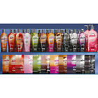 Pro Tan SATURNIA COLLECTION All Bottles & Sachets Fast Same Day Dispatch