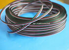 10M  Extension Cable Line for 5050 RGBW RGBWW LED Strip 5pin Cord Wire