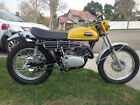 1969+Yamaha+Other