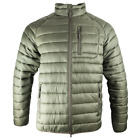 10cd632a36442 Jack Pyke Weardale Quilted Jacket Men's Country Hunting Shooting