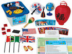 Lakeshore Learning Theme Box