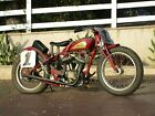 1938+Indian+Indian+Sport+Scout+Racer