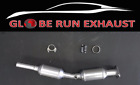 FITS%3A+2004%2D2009+Toyota+Prius+1%2E5L+Catalytic+Converter+%28Direct%2DFits%29