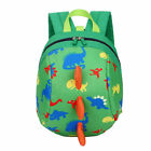 Cartoon Baby Toddler Kids Dinosaur Safety Harness Strap Bag Backpack with Reins <br/> Fast Shipping✔USPS✔US Stock✔Top Quality✔Durable&amp;Firm✔