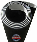 Iron man 320T Treadmill Walking Belt 2ply + Free 1 oz. Lube image