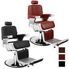 All Purpose Heavy Duty Hydraulic Recline Barber Chair Salon Spa Beauty Furniture