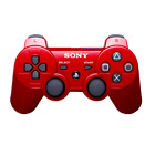 Official Genuine OEM Sony Playstation PS3 Wireless Dualshock 3 Controller Color