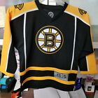NHL Boston Bruins 37 Patrice Bergeron Mens or Kids Hockey Jersey
