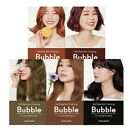 [ETUDE HOUSE] Hot Style Bubble Hair Coloring ...NEW