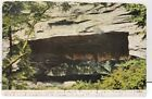 Akron Ohio Old Maids Kitchen at Gorge Postcard D2