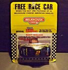 Rustty Wallace Die Cast Car